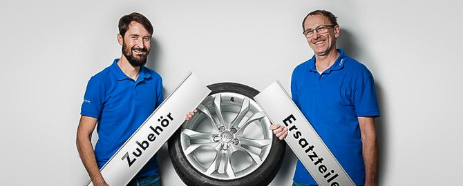 G. Forsthofer GmbH